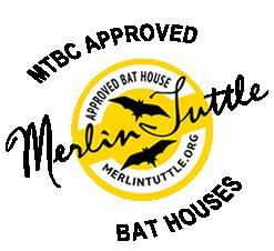 MTBC certified
