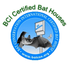 BCI certified