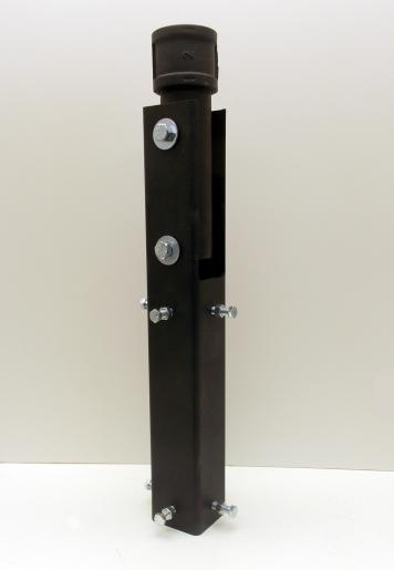 Secure Easy Up Mounting Bracket Up